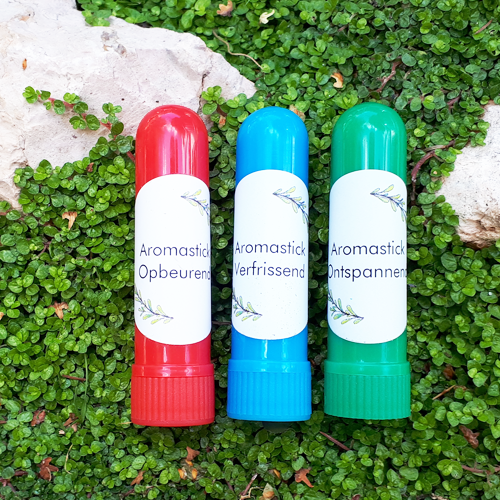 Aroma_Special-Brew_Aromastick